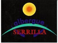 Albergue Serrilla Espeleología