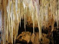 Cueva de Valporqueros