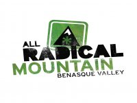 All Radical Mountain