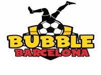 Bubble Barcelona