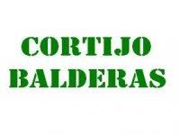 Cortijo Balderas