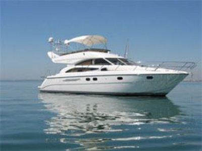Boat of Dreams Paseos en Barco