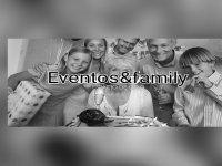 Eventos & Family