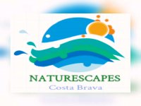 Naturescapes Costa Brava  Kayaks