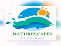 Naturescapes Costa Brava