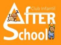 Club Infantil Afterschool