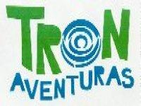 Tron Aventuras BTT