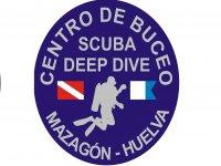 Scuba Deep Dive