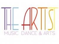 The Artist Campamentos de Música