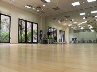 Sala de practica