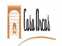 Hotel Casa Arcas Esquí