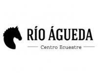 Centro Ecuestre Río Águeda Rutas a Caballo