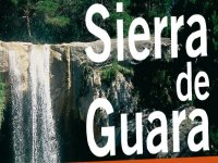 Guara Barranquismo