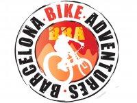 Barcelona Bike Adventures