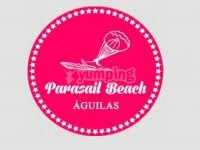 Parasail Beach Águilas