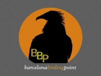 Barcelona Birding Point