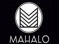 Mahalo Surf School Paddle Surf