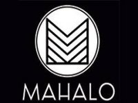 Mahalo Surf School