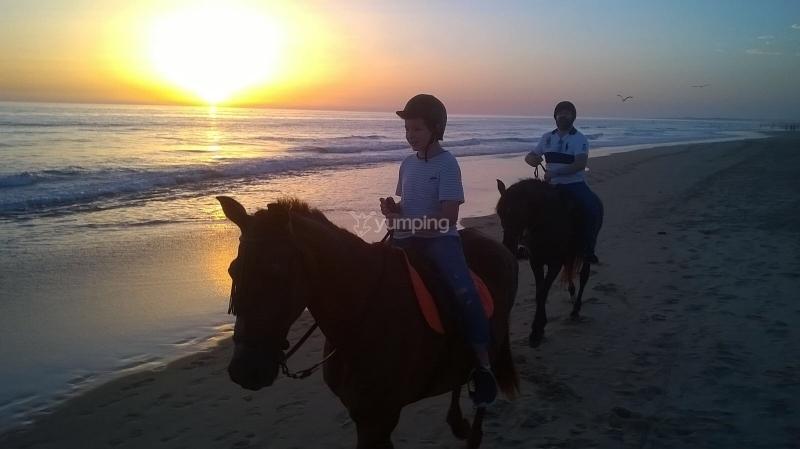 res_o-37552-rutas-a-caballo_de_gabriel-jose-martin-martin_15016089458594.JPG