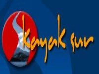 Kayak Sur