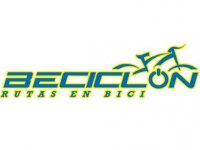 Beciclon Team Building