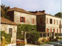 Casona in Galizia