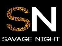 Savage Night Despedidas