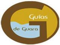 Guías de Guara Barranquismo