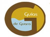 Guías de Guara Raquetas de Nieve