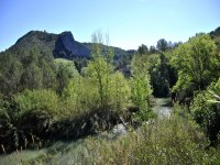 paisajes valencianos