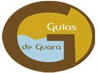 Guías de Guara