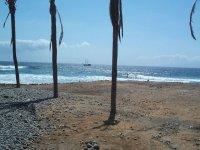 Paradiso ad Alicante