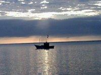 Navigazione al largo