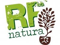 RF Natura Visitas Guiadas