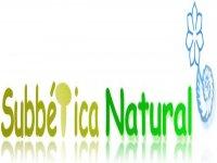 Subbética Natural