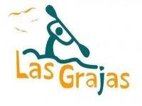 Club de Piragüismo Las Grajas