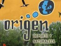 Origen, deporte y naturaleza Senderismo
