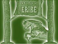 Hípica Eribe
