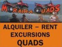 MorairaQuads Quads