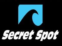 Secret Spot Paddle Surf