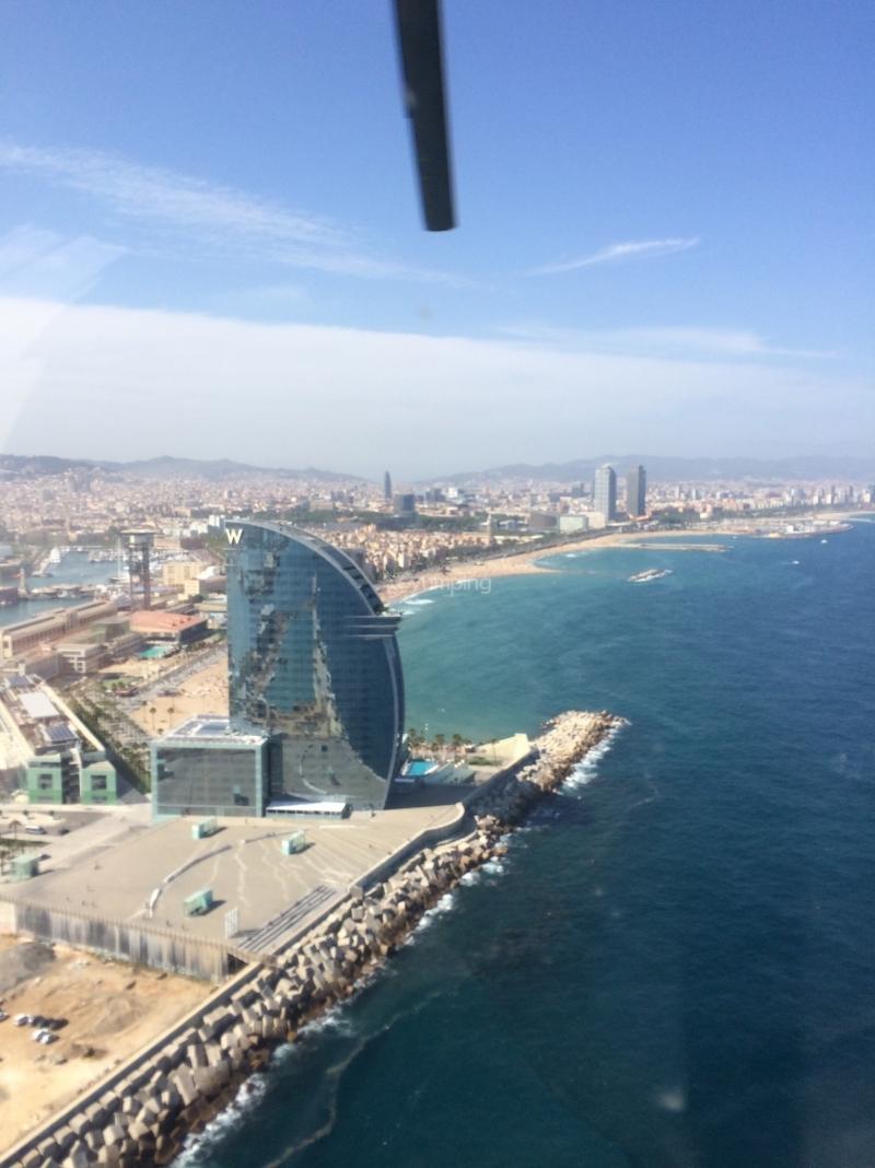 paseo-en-helicoptero_de_berta-marquina_1465197744.8931.jpg
