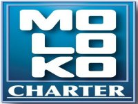Moloko Charter
