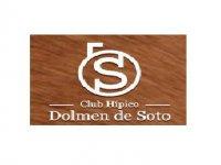 Club Hípico Dolmen de Soto