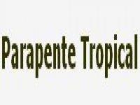 Parapente Tropical Paramotor