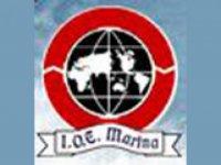 I.O.E. Marina Despedidas de Soltero