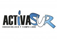 ActivaSur Barranquismo