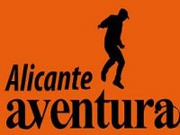 Alicante Aventura Senderismo