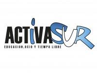 ActivaSur Escalada