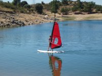 puededs aprender windsurf