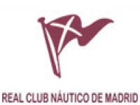 Real Club Naútico de Madrid